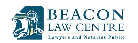 Beacon Law Centre